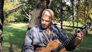 Gerard Edery - La Flecha (Video Montage)