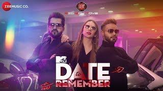 Date To Remember – Indeep Bakshi – Manu Punjabi