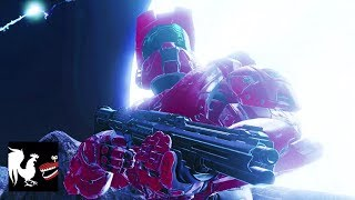 Season 16, Episode 3 - Lost Time | Red vs. Blue