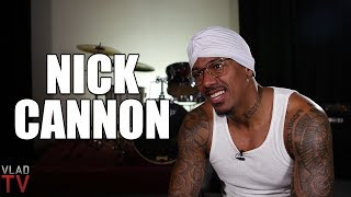 "Nick Cannon on Tekashi's Plea Deal, ""We All Knew He Was Going to Snitch"" (Part 16)"