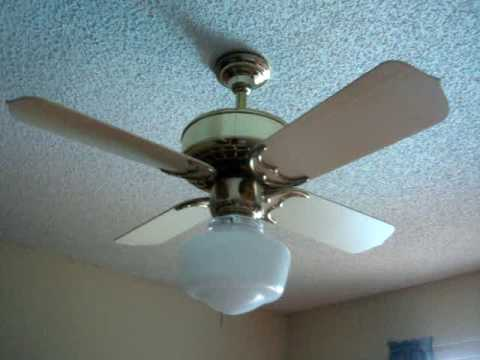 Ceiling Fans In My House 3 Mp3 Emergency Light Price In India 91mobiles Solar Pedestal Fan