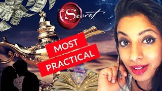 6 Powerful Secrets To Becoming Super Rich (Financial Wealth) Law of Attraction
