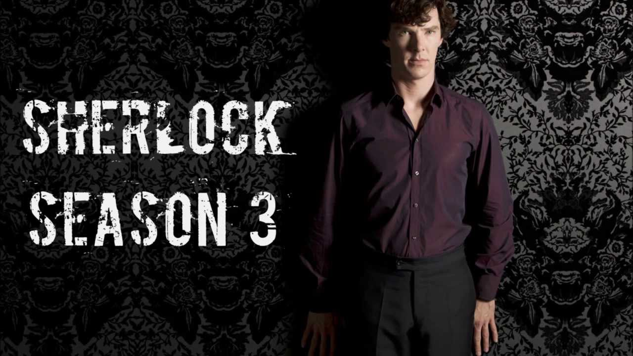 Sherlock season 3 subtitleseeker / Watch foxfire movie online