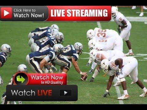 UCF v Stanford | Football | NCAA | (Live)