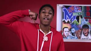 youngboy-never-broke-again-confidential-official-video.jpg