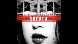 AUDIO | Sacota | Touliver ft. Big Daddy