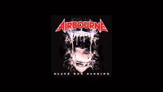 HUNGRY-AIRBOURNE