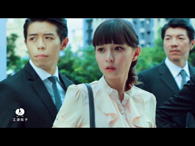 江湖桔子代理日本手遊《發射吧!少女》在台正式開戰