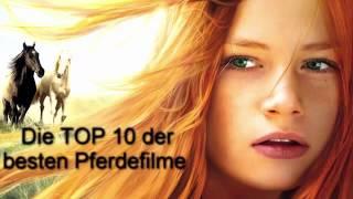 Pferdefilme Youtube Deutsch