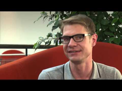 Interview: Deef Pirmasens über erfolgreiche Social Media-Strategien