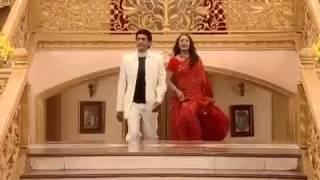 KAHANI GHAR GHAR KI - Music Videos