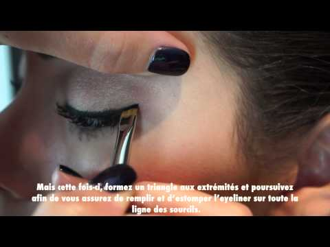blinc Eyeliner Pencil - French