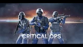 PLAYING CRITICAL OPS FOR INDIAN ARMY... ||RIP BRAVE SOLDIERS
