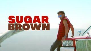 Sugar Brown Bhinda Aujla