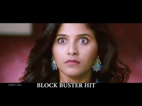 Dictator-Movie-New-Latest-Trailer