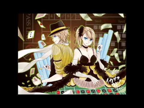 Baixar Nightcore -  Pour it up (Rihanna)