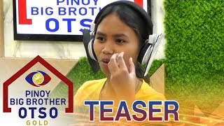 Pinoy Big Brother Otso Gold April 24, 2019 Teaser