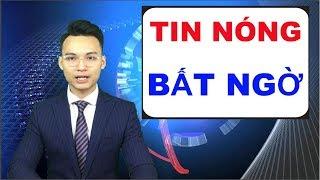 Tin Nóng 24H Mới Nhất Ngày 23/4/2019 - Tin Tức Chính Trị Việt Nam Và Thế giới