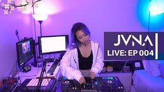 Affection | Pop, Melodic Bass, Trap | 50min Live Mix