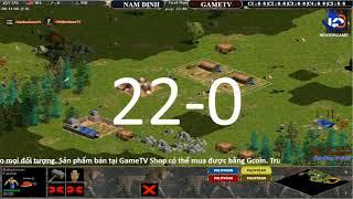 nam-dinh-vs-gametv-ngay-22-5-2018