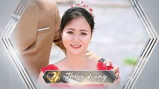 Ngô Quyền & Thùy Trang (29-30/09/2018)