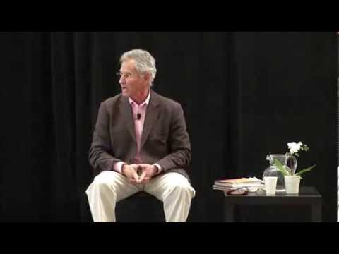 Listening is an Act of Love with Jon Kabat-Zinn