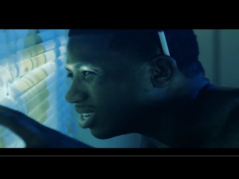 Gucci Mane - Peepin Out The Blinds (Music Video)