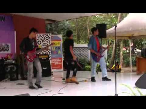 Baixar Arlogi band (cover slash) anastasia