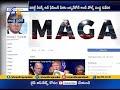 PM Modi Most Followed Leader On Facebook, Far Ahead Of Trump- Report