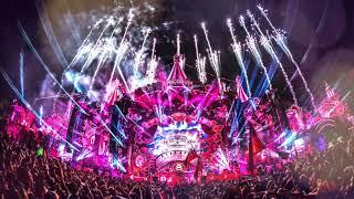 Tomorrowland 2021 - Best Songs, Remixes, Mashups - EDM, Electro House, Dance, Pop