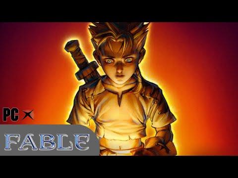 Présentation de Fable - YouTube