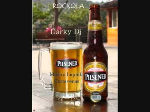 Rockola mix 2013 Cortavenas - DaRky Dj......!!!