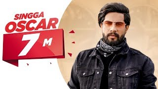 Oscar – Singga – Yaar Anmulle Returns Video HD