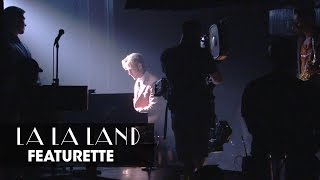 La La Land (2016 Movie) Official Featurette – The Music