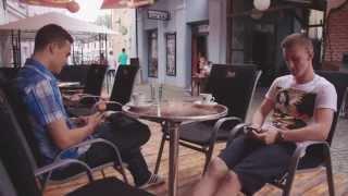 Ovako Bosanac upoznaje TOP curu (VIDEO)