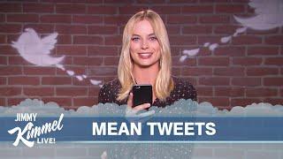 celebrities-read-mean-tweets-10.jpg