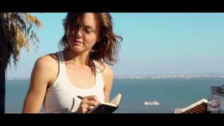 Denis Kenzo & Alexandra Badoi - More Time (Original Mix)
