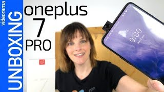 Video OnePlus 7 Pro 5G JgdQoUYtAC8