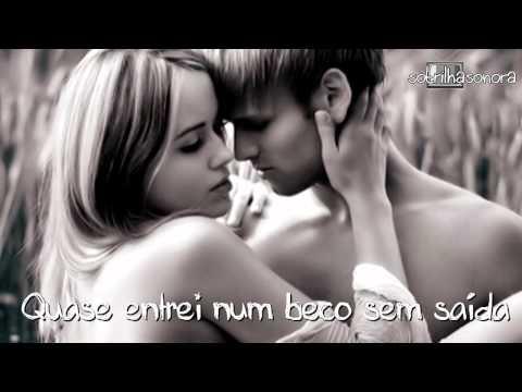 Baixar CESAR E ALINE - Ana Carolina - COMBUSTÍVEL - (COMPLETA) - TRILHA SONORA AMOR À VIDA