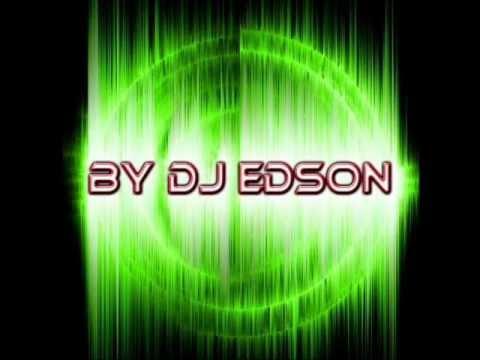 Baixar MELODY BANDA 007 - FAMILIA MEGA BROTHERS.... DJ EDSON PENA maritu.wmv