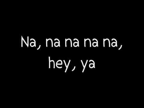 Camp Rock 2   This Is Our Song   Lyrics HD