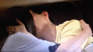 The Longest Kiss In BCWMH - RYJSM