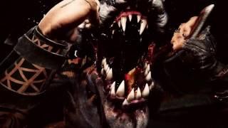 Earthfall - Korai Hozzáférés Trailer