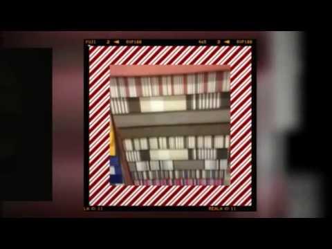 Copia de Cortinas y Complementos Video Resumen - sanperotex.com