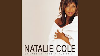 Unforgettable (Duet with Nat King Cole)