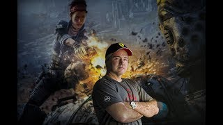 Respawn Entertainment Has Multiple Games Slated for 2019 !! Titanfall 3 And What Else ?