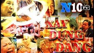 Tại Sao Nhiều Người Muốn Làm Đảng Viên CS Việt Nam ? Mặc Dù Bị Cấm Và Khống Chế Rất Nhiều Thứ ?