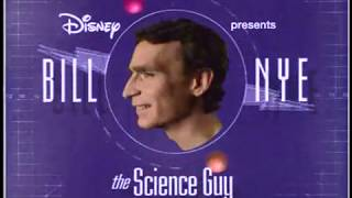 Bill Nye the Science Guy - S05E05 Farming