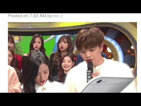 Jisoo Fanboys? Part 28
