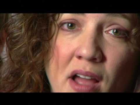 "Catholic Charities of Western New York - ""Domestic Violence"" :30 Spot"